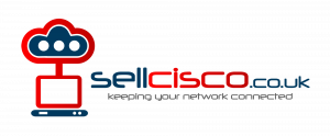Sell Cisco Routers UK Choose Sell Cisco